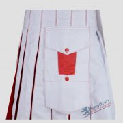 white-and-red-scottish-cotton-utility-kilt-3