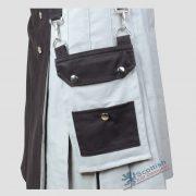 scotthish-black-and-gray-cotton-kilt-3